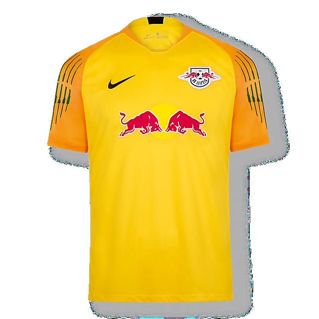 ac3d4b18ba8 RBL Goalkeeper Jersey 18 19 (RBL18006)  RB Leipzig rbl-goalkeeper-