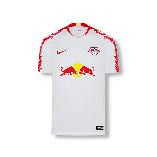 RBL Home Jersey 18/19 (RBL18007): RB Leipzig rbl-home-jersey-18-19 (image/jpeg)