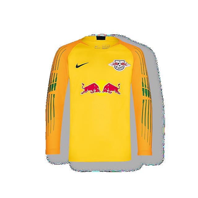 210531b360d RBL Goalkeeper Jersey 18 19 (RBL18010)  RB Leipzig rbl-goalkeeper-