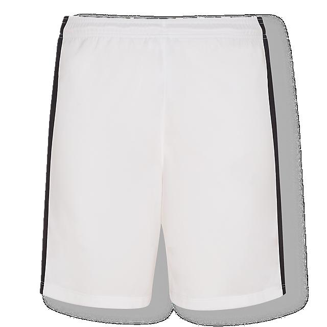 RBL 3rd Shorts 18/19 (RBL18013): RB Leipzig rbl-3rd-shorts-18-19 (image/jpeg)