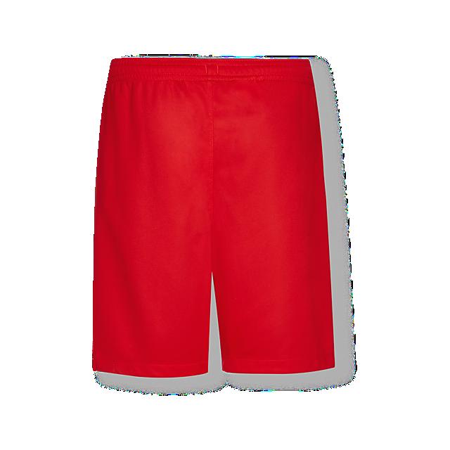 RBL Home Shorts 18/19 (RBL18017): RB Leipzig rbl-home-shorts-18-19 (image/jpeg)