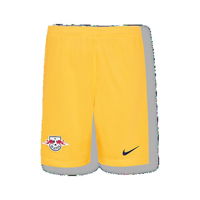 RBL Away Shorts 18/19 (RBL18018): RB Leipzig rbl-away-shorts-18-19 (image/jpeg)