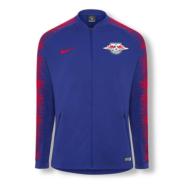 RBL Home Track Jacket 18/19 (RBL18020): RB Leipzig rbl-home-track-jacket-18-19 (image/jpeg)