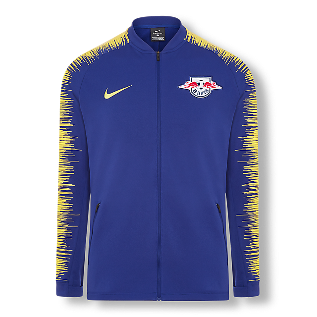 RBL Home Track Jacket 18/19 (RBL18021): RB Leipzig rbl-home-track-jacket-18-19 (image/jpeg)