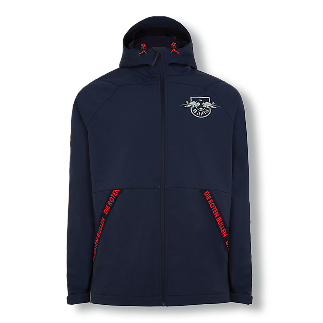 RBL Team Tape Softshelljacke (RBL18036): RB Leipzig rbl-team-tape-softshelljacke (image/jpeg)