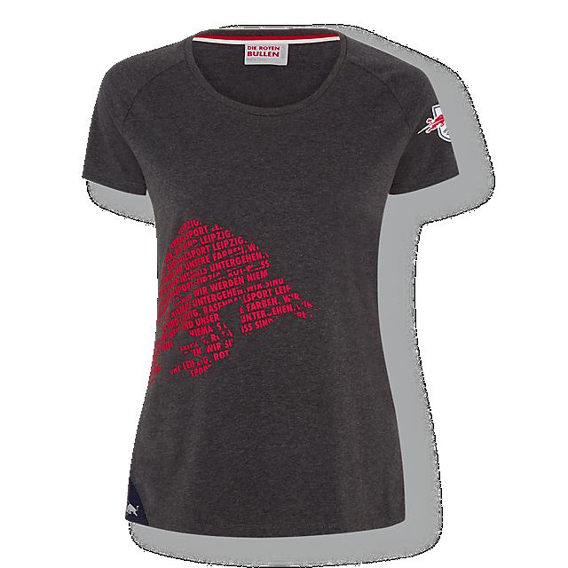 Stadium Vibe T-Shirt (RBL18046): RB Leipzig stadium-vibe-t-shirt (image/jpeg)