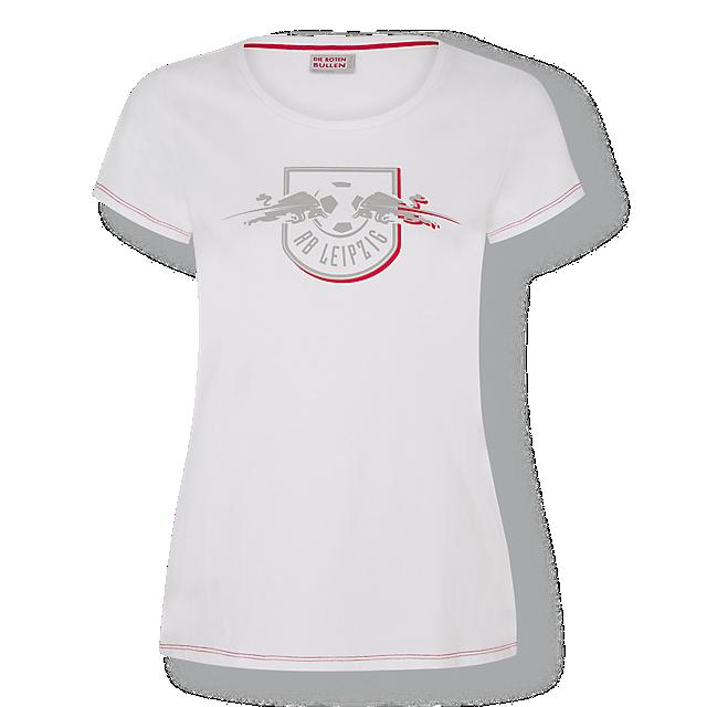 Red Shadow T-Shirt (RBL18048): RB Leipzig red-shadow-t-shirt (image/jpeg)