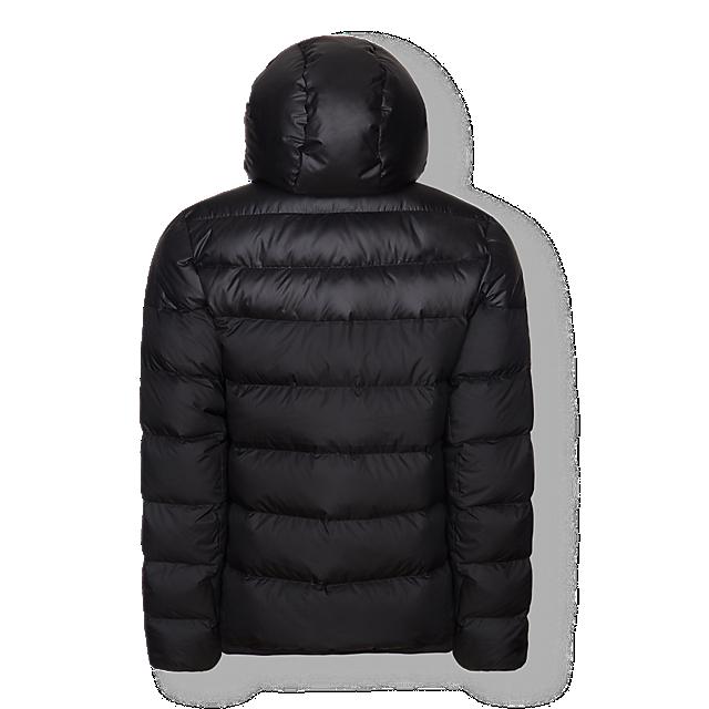 RBL Field Winter Jacket (RBL18058): RB Leipzig rbl-field-winter-jacket (image/jpeg)