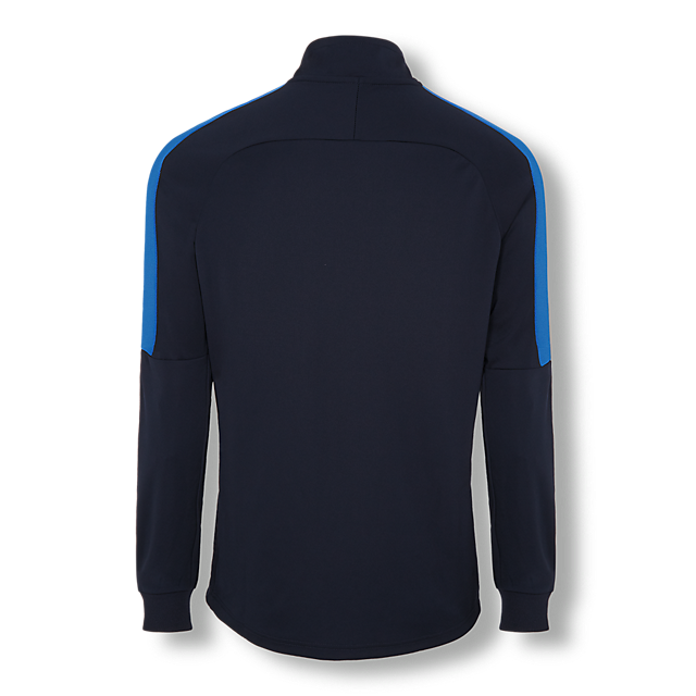 RBL Field Jacket (RBL18060): RB Leipzig rbl-field-jacket (image/jpeg)