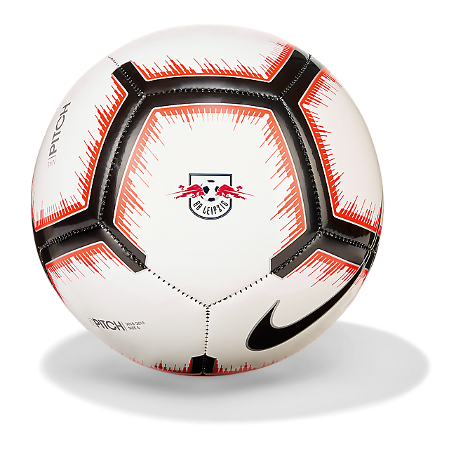 RBL Field Ball (RBL18065): RB Leipzig rbl-field-ball (image/jpeg)