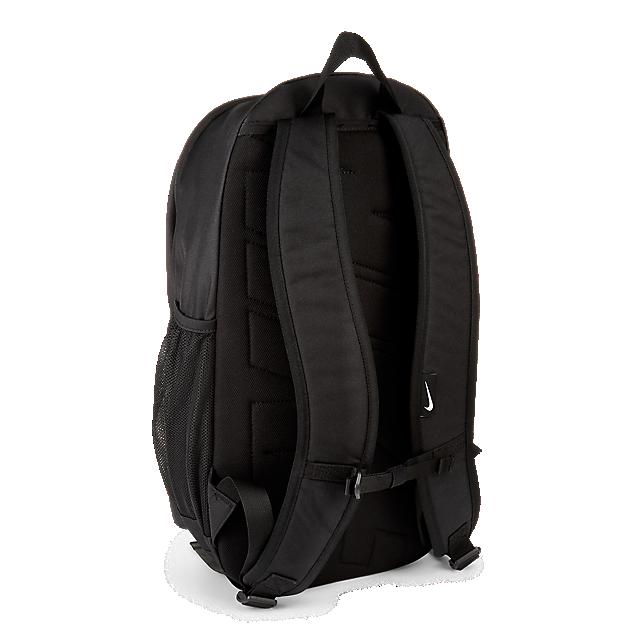 RBL Field Backpack (RBL18066): RB Leipzig rbl-field-backpack (image/jpeg)