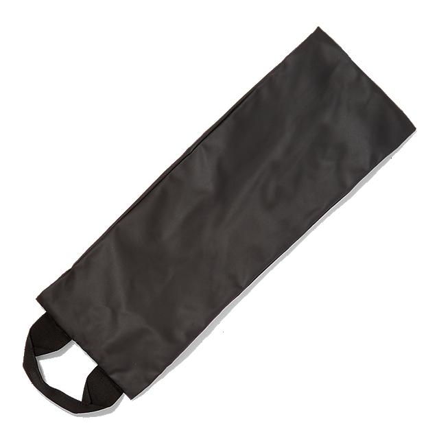 RBL Field Shoe Bag (RBL18068): RB Leipzig rbl-field-shoe-bag (image/jpeg)