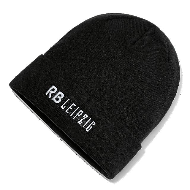 RBL Field Beanie (RBL18070): RB Leipzig rbl-field-beanie (image/jpeg)