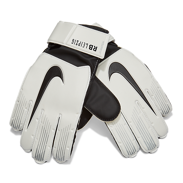 Field Goalkeeper Gloves (RBL18078): RB Leipzig field-goalkeeper-gloves (image/jpeg)
