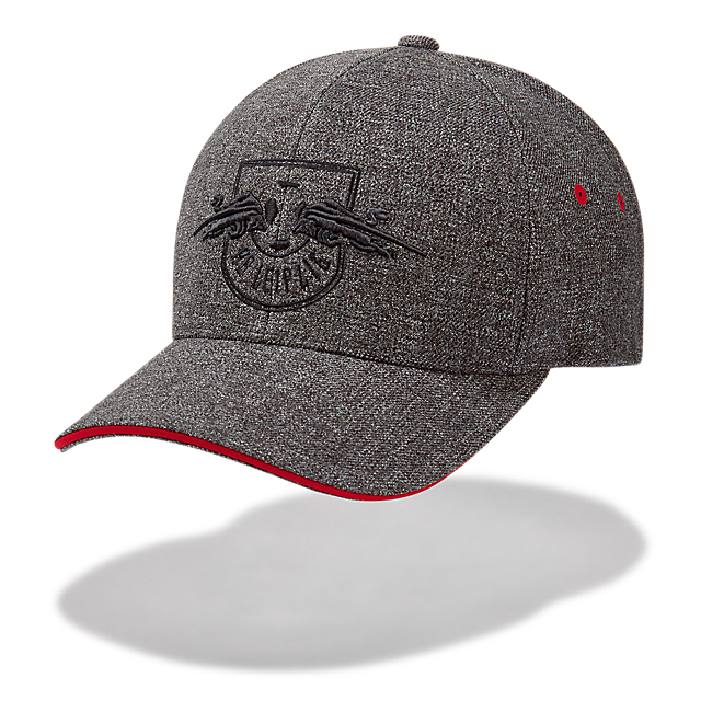 RB Leipzig Twill Cap