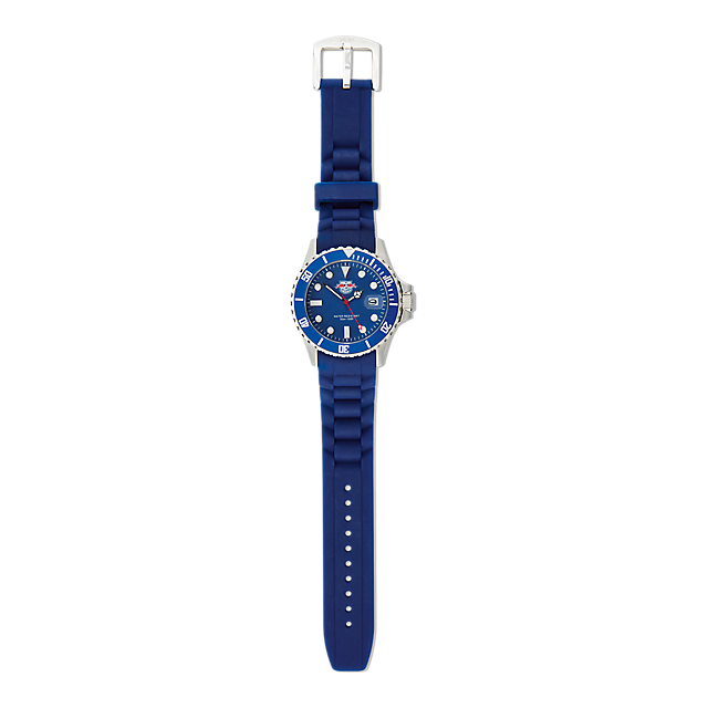 RBL Sport Time Watch (RBL18087): RB Leipzig rbl-sport-time-watch (image/jpeg)