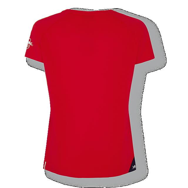Leipziger Jungs T-Shirt (RBL18088): RB Leipzig leipziger-jungs-t-shirt (image/jpeg)