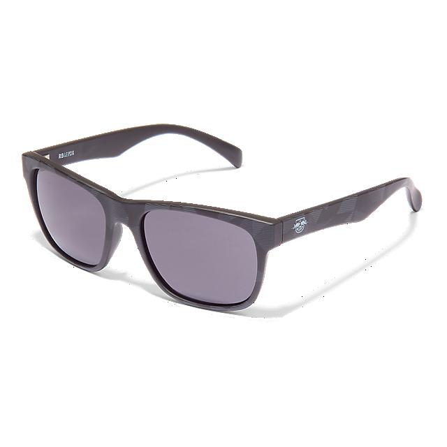 RBL Graphit Sonnenbrille (RBL18091)  RB Leipzig rbl-graphit-sonnenbrille  (image 600bdd93f588