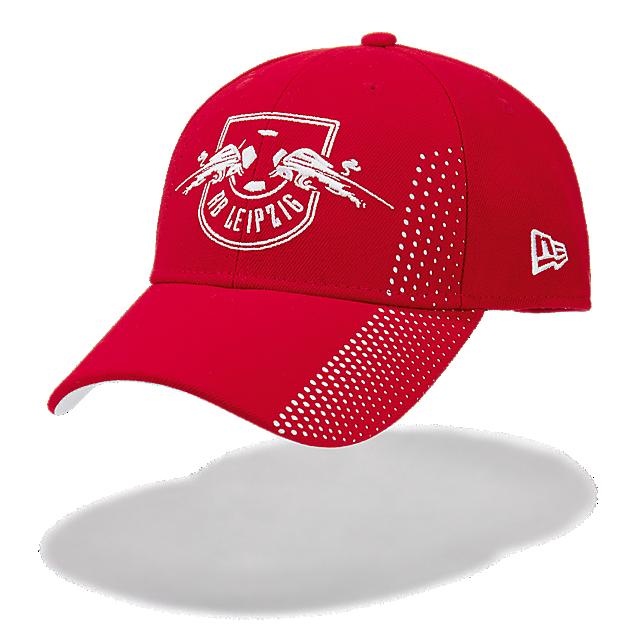 ab8393e6084 RBL New Era 9FORTY Combi Cap (RBL18101)  RB Leipzig rbl-new-