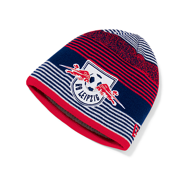RBL New Era Toddler Sideline Beanie (RBL18104)  RB Leipzig rbl-new- 39a3f6d2eee