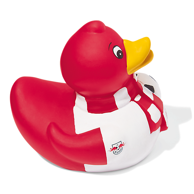 RBL Rubber Duck (RBL18114): RB Leipzig rbl-rubber-duck (image/jpeg)