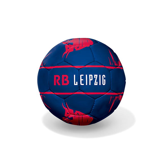 RBL Dynamic Teamball (RBL18118): RB Leipzig rbl-dynamic-teamball (image/jpeg)