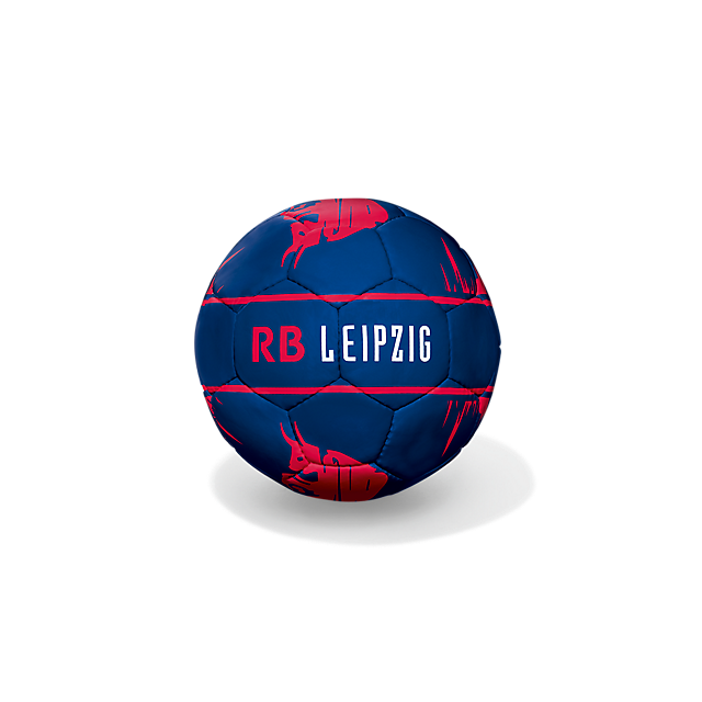 RBL Dynamic Mini Teamball (RBL18119): RB Leipzig rbl-dynamic-mini-teamball (image/jpeg)