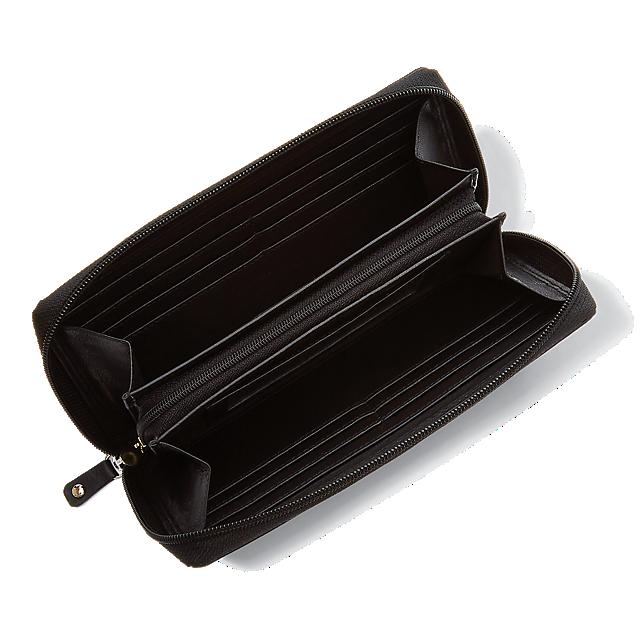 RBL Leather Purse (RBL18130): RB Leipzig rbl-leather-purse (image/jpeg)