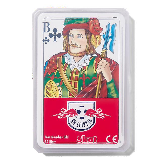 RBL Spielkarten (RBL18132): RB Leipzig rbl-spielkarten (image/jpeg)