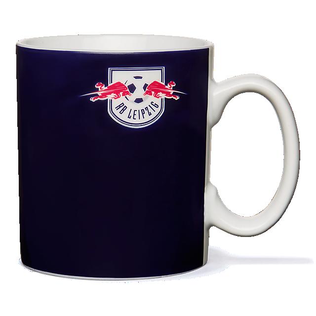 RBL Choreo Mug (RBL18152): RB Leipzig rbl-choreo-mug (image/jpeg)