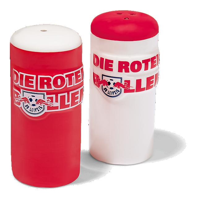 RBL Cruet Set (RBL18155): RB Leipzig rbl-cruet-set (image/jpeg)