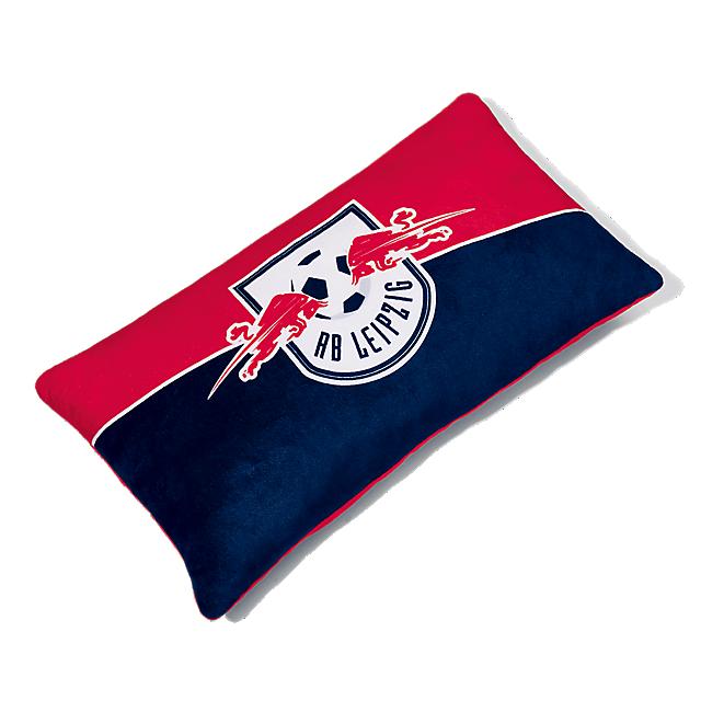 Rb Leipzig Shop Rbl Kissen Nur Hier Im Redbullshopcom