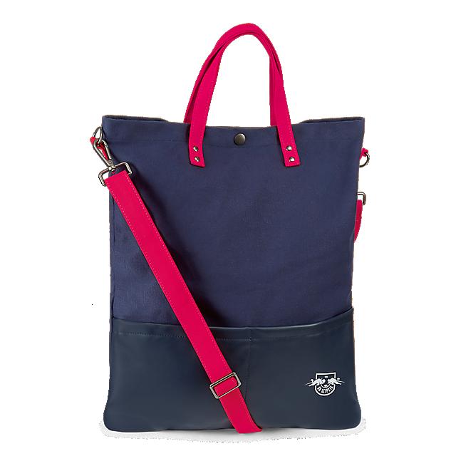 RBL Shopper Tasche (RBL18164): RB Leipzig rbl-shopper-tasche (image/jpeg)
