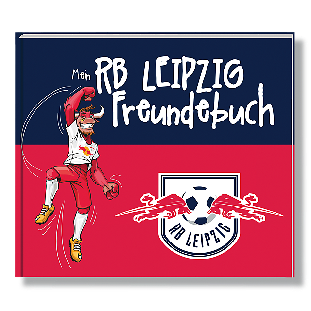 RBL Friendbook (RBL18170): RB Leipzig rbl-friendbook (image/jpeg)