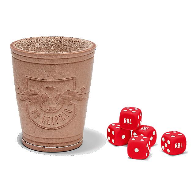 RBL Dice Game (RBL18174): RB Leipzig rbl-dice-game (image/jpeg)