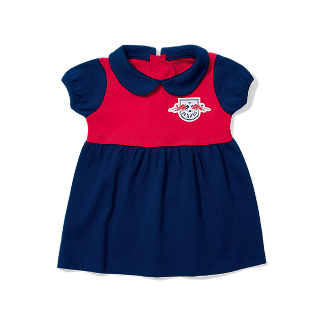 RBL Baby Dress (RBL18178): RB Leipzig rbl-baby-dress (image/jpeg)