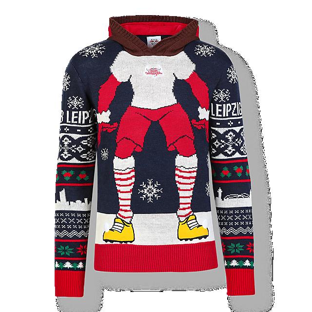 RBL Bulli Christmas Sweater (RBL18183): RB Leipzig rbl-bulli-christmas-sweater (image/jpeg)