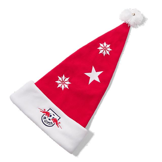 RBL Christmas Hat (RBL18188): RB Leipzig rbl-christmas-hat (image/jpeg)