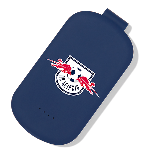 RBL Powerbank (RBL18191): RB Leipzig rbl-powerbank (image/jpeg)