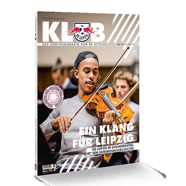 RBL KLUB-Magazin Vol. 16 (RBL18192): RB Leipzig rbl-klub-magazin-vol-16 (image/jpeg)