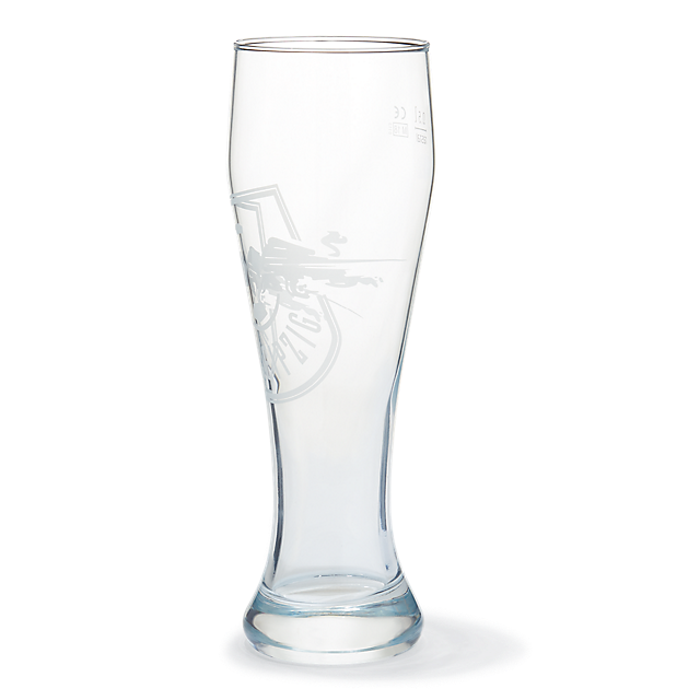 RBL Wheat Beer Glass Set of 2 (RBL18193): RB Leipzig rbl-wheat-beer-glass-set-of-2 (image/jpeg)