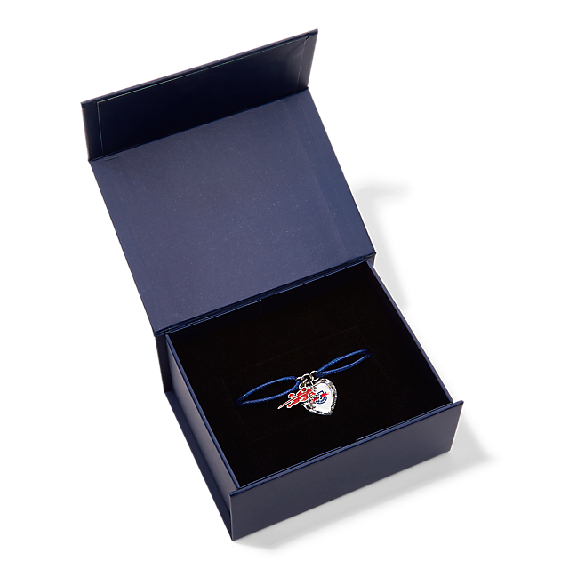 RBL Swarovski Bracelet (RBL18197): RB Leipzig rbl-swarovski-bracelet (image/jpeg)