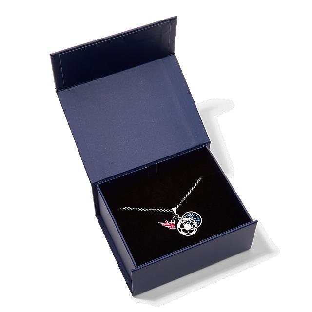 RBL Swarovski Necklace (RBL18198): RB Leipzig rbl-swarovski-necklace (image/jpeg)