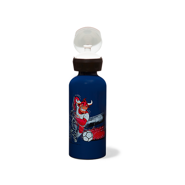 RBL Bulli Sigg Drink Bottle (RBL18199): RB Leipzig rbl-bulli-sigg-drink-bottle (image/jpeg)