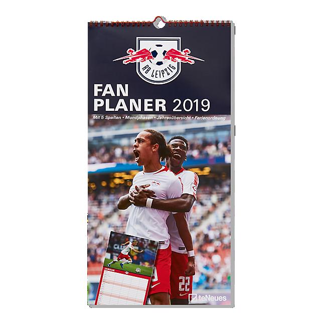 RBL Fanplaner 2019 (RBL18204): RB Leipzig rbl-fanplaner-2019 (image/jpeg)