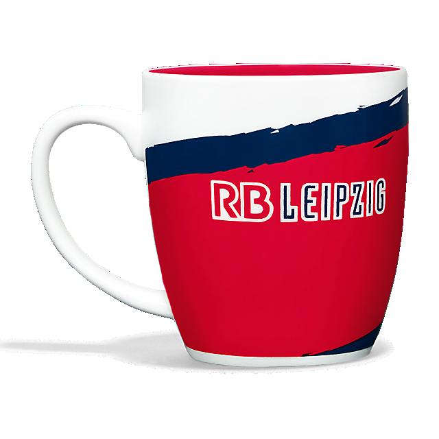 RBL Bulli Mug (RBL18209): RB Leipzig rbl-bulli-mug (image/jpeg)
