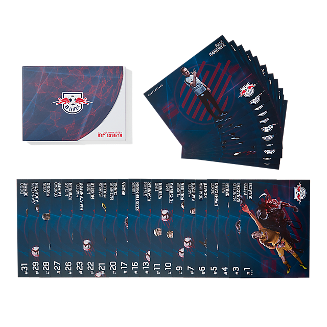 RBL Original Autogrammkarten Set 18/19 (RBL18210): RB Leipzig rbl-original-autogrammkarten-set-18-19 (image/jpeg)