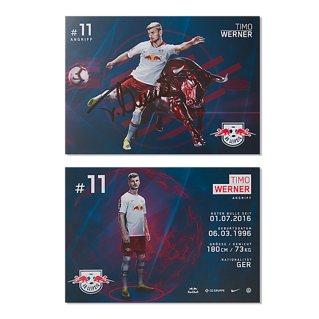 RBL Original Autograph Card Set 18/19 (RBL18210): RB Leipzig rbl-original-autograph-card-set-18-19 (image/jpeg)