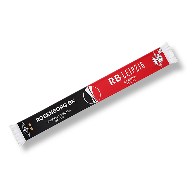 RBL EL Rosenborg Schal (RBL18215): RB Leipzig rbl-el-rosenborg-schal (image/jpeg)