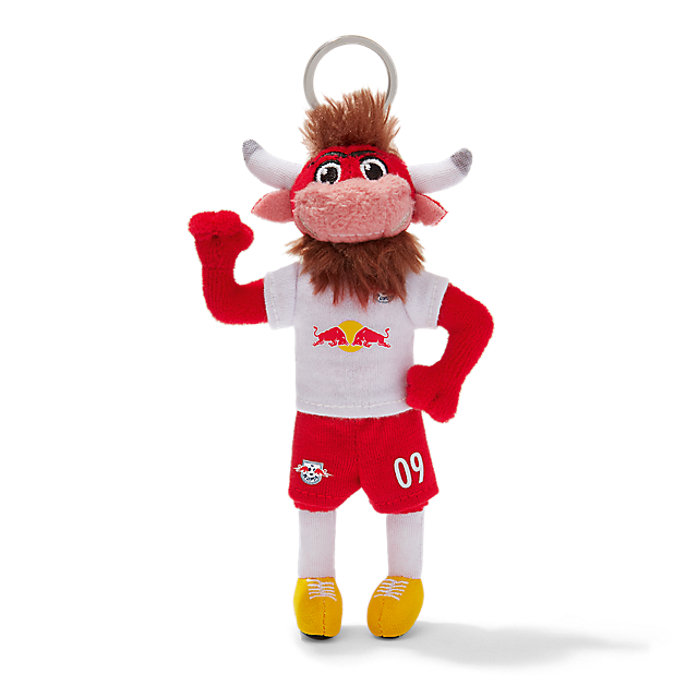 Bulli 10 cm (RBL18216): RB Leipzig bulli-10-cm (image/jpeg)